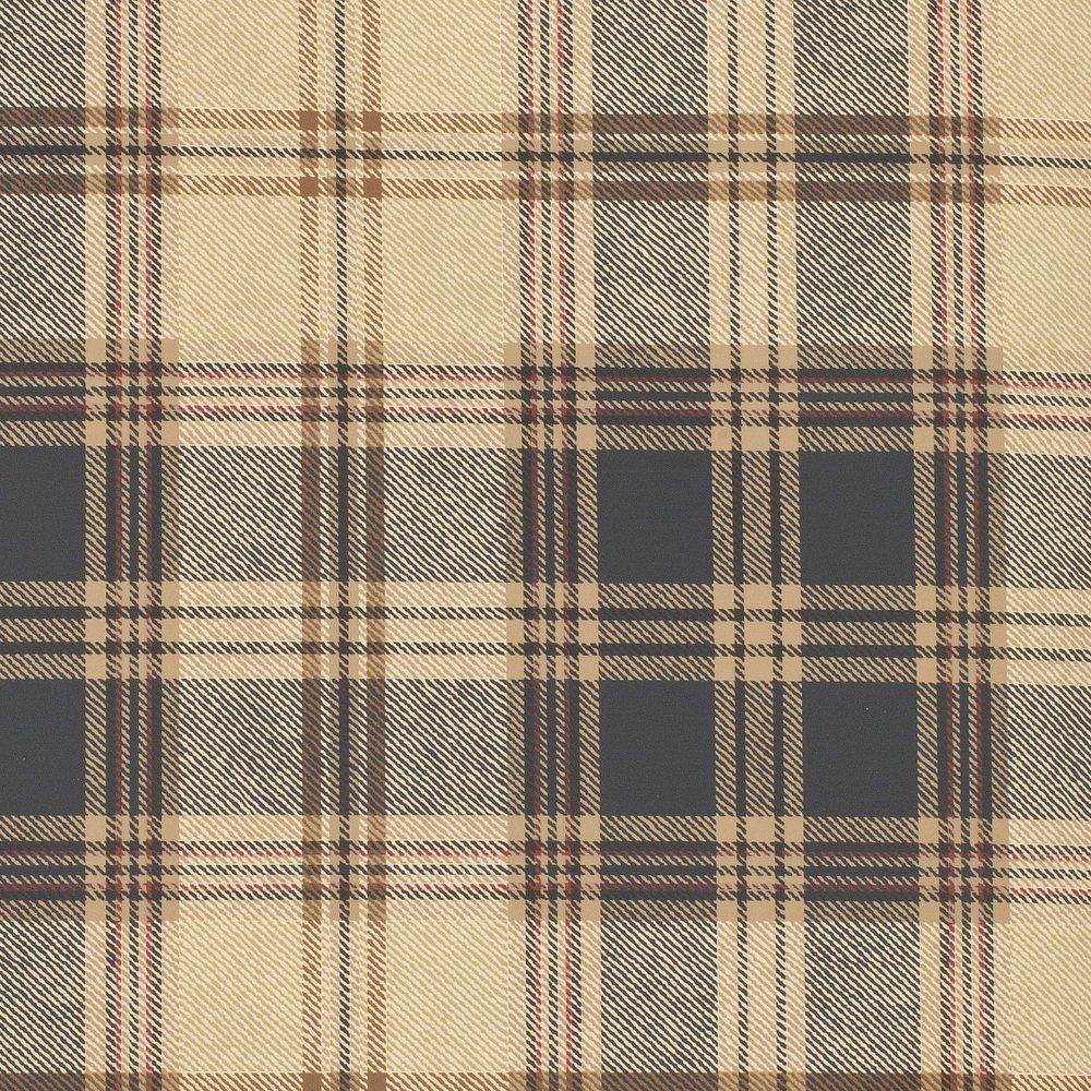 Обои York Houndstooth арт.ML1226