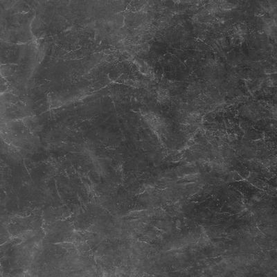 Обои Covers Textures 01-Charcoal