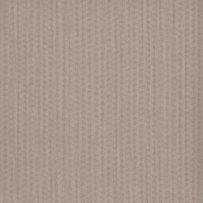 Обои Rasch Textil Selected арт.079394