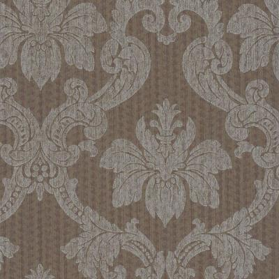 Обои Rasch Textil Selected арт.079493