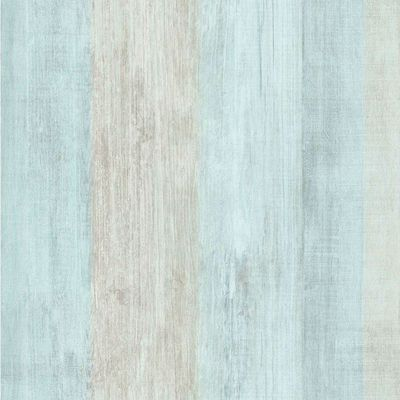 Обои Aura Texture Collection 2051-1