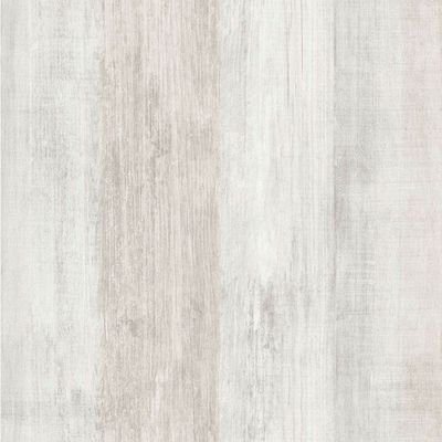Обои Aura Texture Collection 2051-4