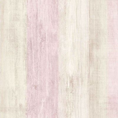 Обои Aura Texture Collection 2051-5
