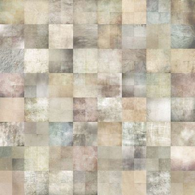 Обои Aura Texture Collection 2058-2