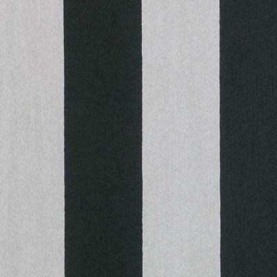 Обои Arte Flamant Les Rayures Stripes 30018