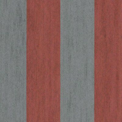 Обои Arte Flamant Les Rayures Stripes 30023