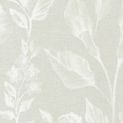 Обои AS Creation Linen Style 36636-3