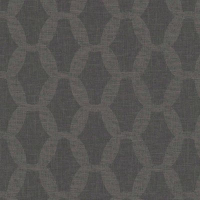Обои AS Creation Linen Style 36638-4