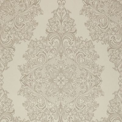Обои Covers Diamond арт.37-Cream