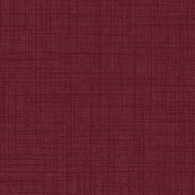 Обои Aura Texture World 510207