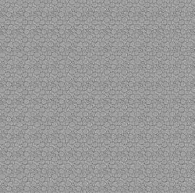 Обои Aura Texture World 530204
