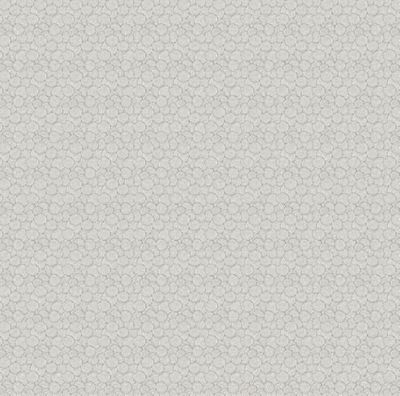 Обои Aura Texture World 530205