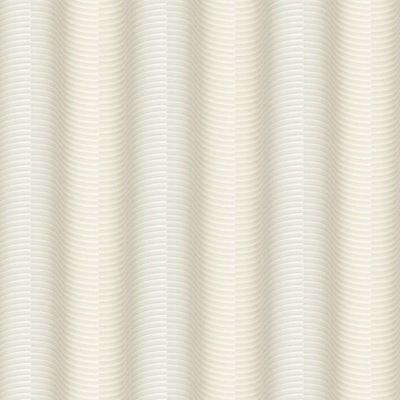 Обои Marburg Colani Legend 59812-d11