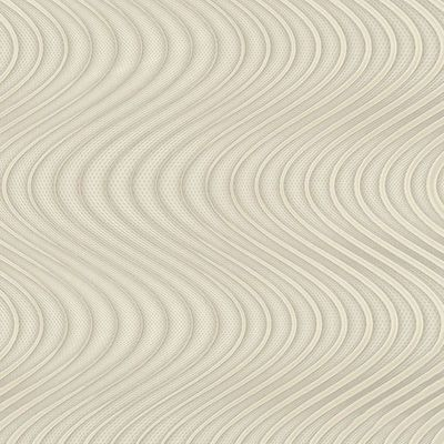 Обои Marburg Colani Legend 59820