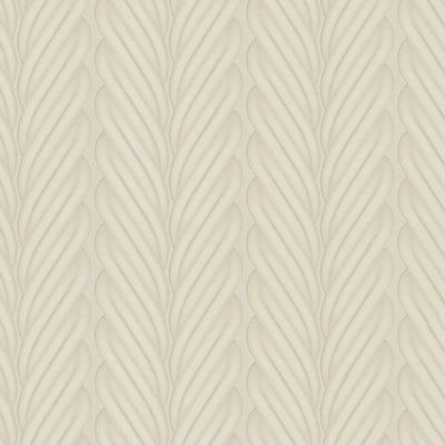 Обои Marburg Colani Legend 59825