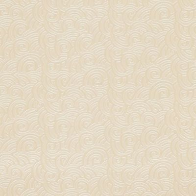 Обои Covers Leatheritz 68-Cream