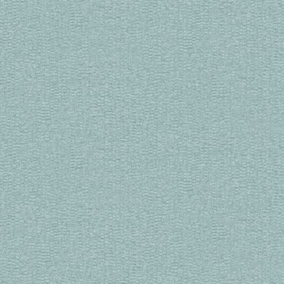 Обои Arthouse Textures Naturale 698010