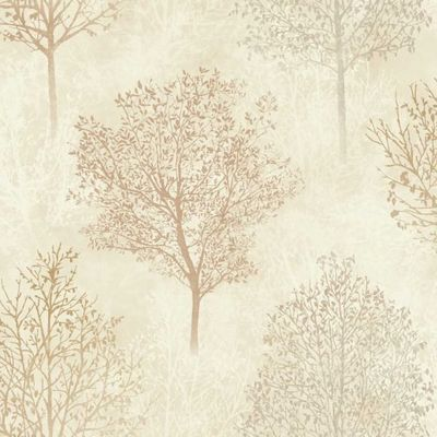Обои Arthouse Textures Naturale арт.698104