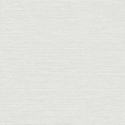 Обои Arthouse Textures Naturale 698201
