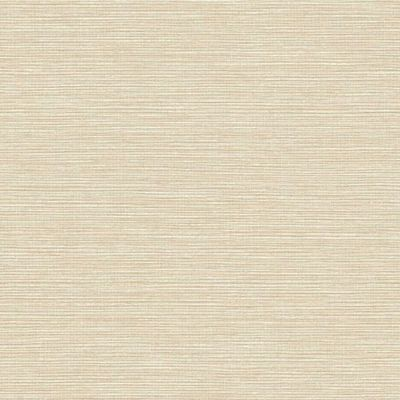 Обои Arthouse Textures Naturale 698202