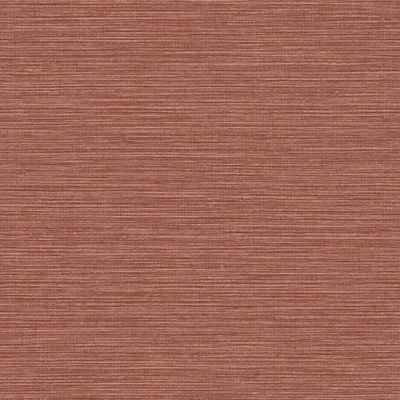 Обои Arthouse Textures Naturale 698204