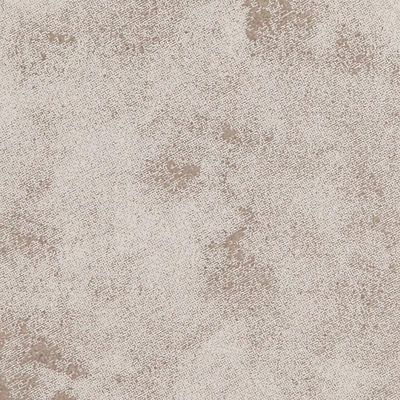 Обои Covers Textures 70-Chinchilla