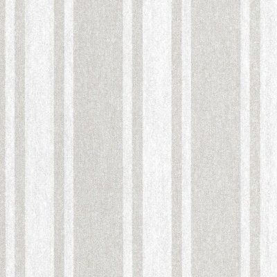Обои Arte Flamant Les Rayures Stripes 78100