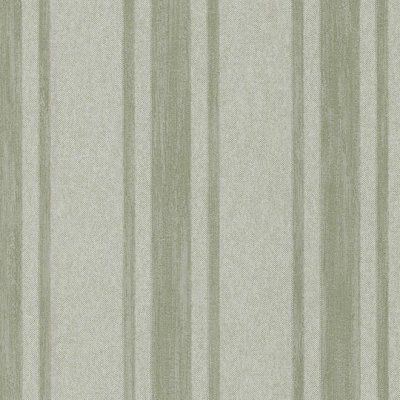 Обои Arte Flamant Les Rayures Stripes 78102