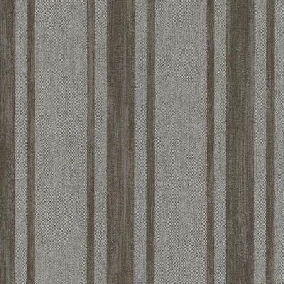 Обои Arte Flamant Les Rayures Stripes 78103