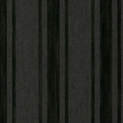 Обои Arte Flamant Les Rayures Stripes 78104