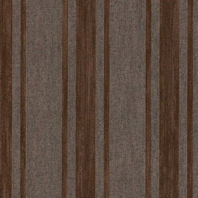 Обои Arte Flamant Les Rayures Stripes 78106