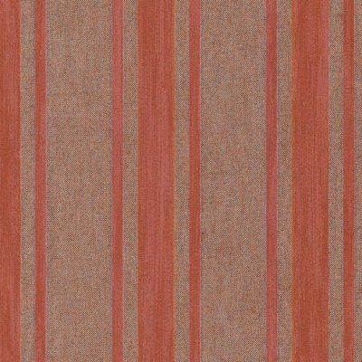 Обои Arte Flamant Les Rayures Stripes 78107