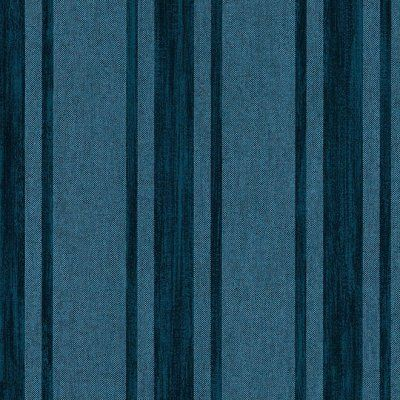 Обои Arte Flamant Les Rayures Stripes 78108