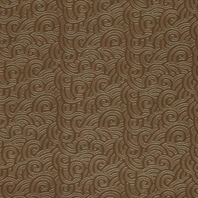 Обои Covers Leatheritz 86-Bronze