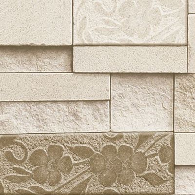 Обои Shinhan Wallcoverings Natural арт.87013-2