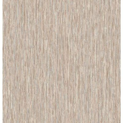 Обои Shinhan Wallcoverings Natural 2016 87018-2