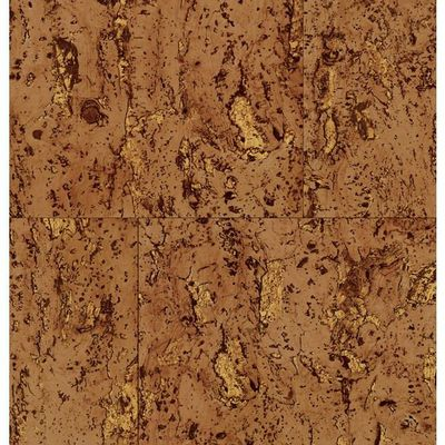 Обои Shinhan Wallcoverings Natural 2016 арт.87026-3