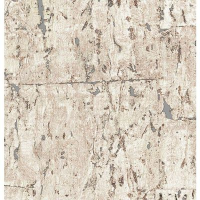 Обои Shinhan Wallcoverings Natural 2016 арт.87027-2