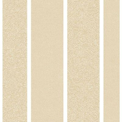 Обои Shinhan Wallcoverings Classiko 2015 88061-4