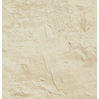 Обои Shinhan Wallcoverings Classiko 2015 88063-2