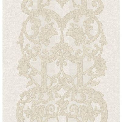 Обои Shinhan Wallcoverings Classiko 2015 88064-1