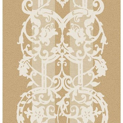 Обои Shinhan Wallcoverings Classiko 2015 88064-5