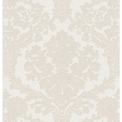 Обои Shinhan Wallcoverings Classiko 2015 арт.88065-1