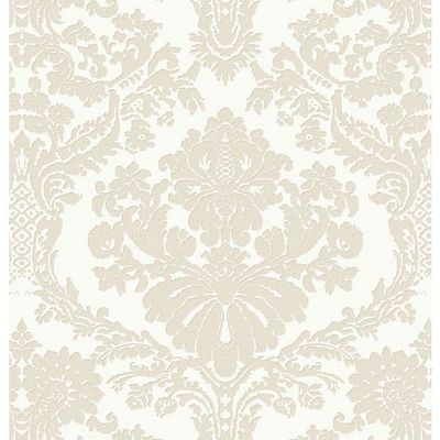 Обои Shinhan Wallcoverings Classiko 2015 88065-5