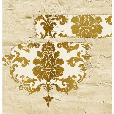 Обои Shinhan Wallcoverings Classiko 2015 88066-2
