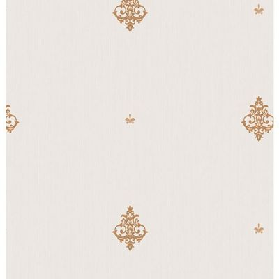Обои Shinhan Wallcoverings Classiko 2015 88067-2