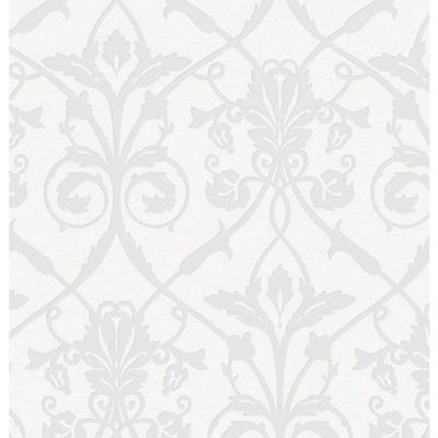 Обои Shinhan Wallcoverings Classiko 2015 88068-1
