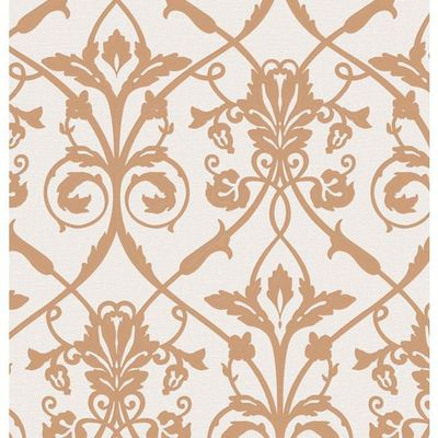 Обои Shinhan Wallcoverings Classiko 2015 88068-2