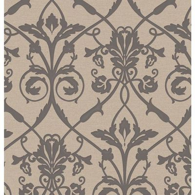 Обои Shinhan Wallcoverings Classiko 2015 88068-3
