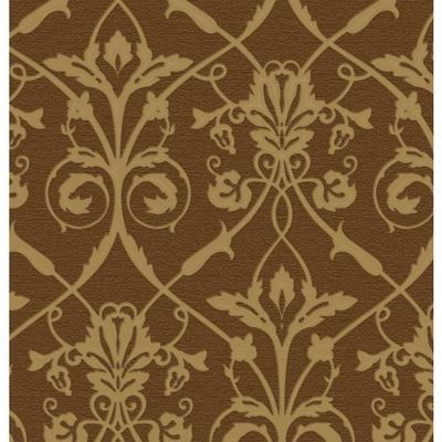 Обои Shinhan Wallcoverings Classiko 2015 88068-4